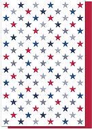 P13-MU2019-Towel-Print-340.jpg