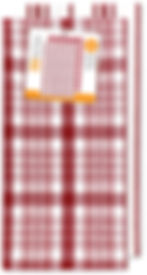 farmhouse stripe plaid.jpg