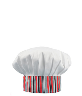 Chef in Training Chef Hat