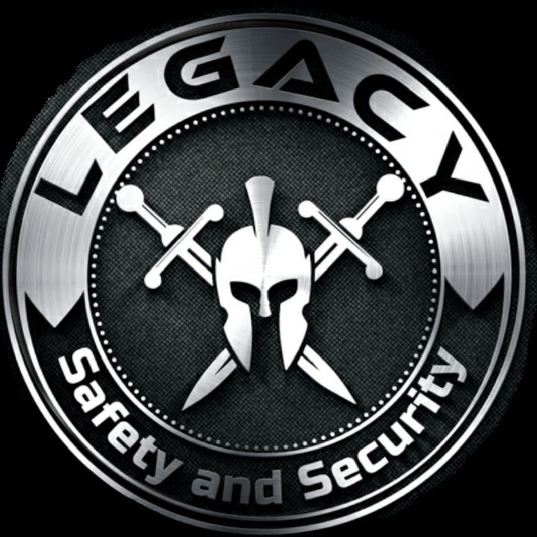 www.legacysafetandsecurity.com