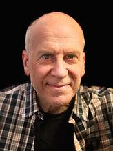 Doug Kesten.jpg