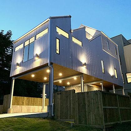 ARC House SW_elevation.jpg