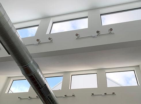Sawtooth Windows from Living2.jpg