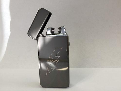 """ONYX """"X"""" Elite Plasma Lighter (Double Arc)"""