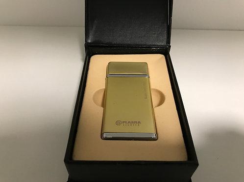 Matte Gold Sleek Ignite PRO