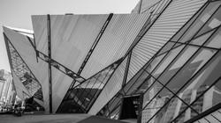 P.69 - Royal Ontario Museum, 2012