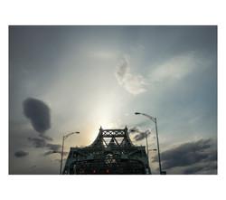 Pont Jacques Cartier DSCF0211 (cadre bla