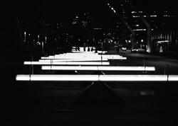 Lumino (sans UQAM)