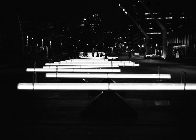 Nouvel article scientifique sur l'urbanisme et la culture numérique