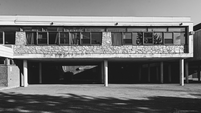 Ecole st-Maxime_DSC9973