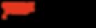 TEDx_logo_MH_RGB_2-line_tagline_CS2_TRAN