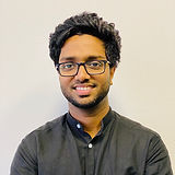 Sayan Surendran Team TEDxMannheim