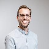 Oliver Bruemmer Team TEDxMannheim