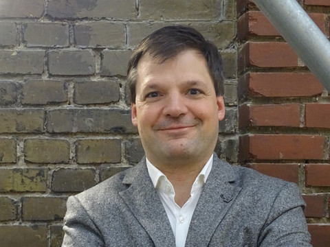 Markus Hummelsberger