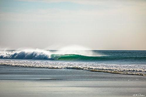 SLATER WAVE CO
