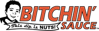 Bitchin-Sauce_Logo-Outlined-small_1496x.