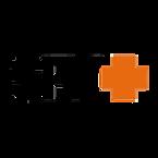 spy-optics-vector-logo.png
