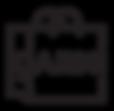 Kjarni-Logo_Prent_Positive_plaincrop.png