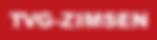 TVG-ZIMSEN-logo_baranafn.png