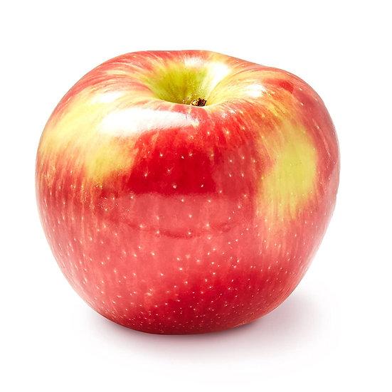 Northwest Apple