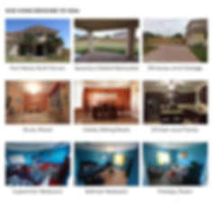 home_rows.jpg