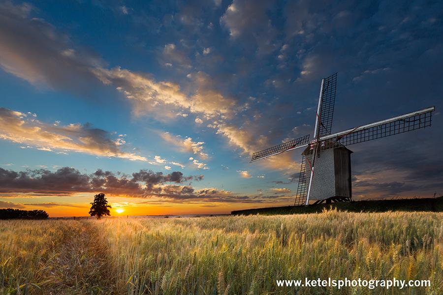 Ketels_Photography_Tissenhovemolen_mater_site