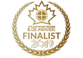 Awards2019_Finalist-Badge.png
