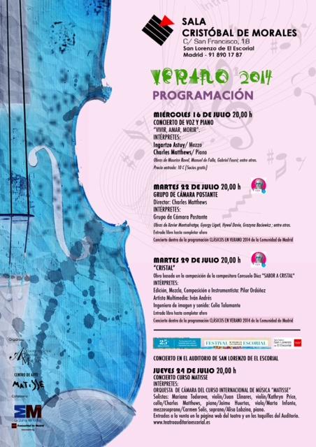 CARTEL-PROGRAMACION-DE-VERANO-SALA-CM-2014-1.jpg