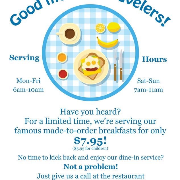 breakfastdiscount.jpg