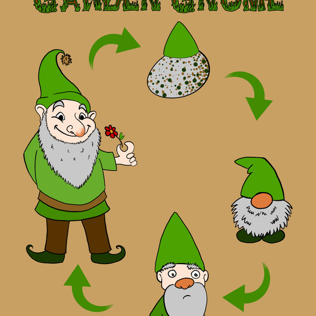 gnomeevalution.jpg
