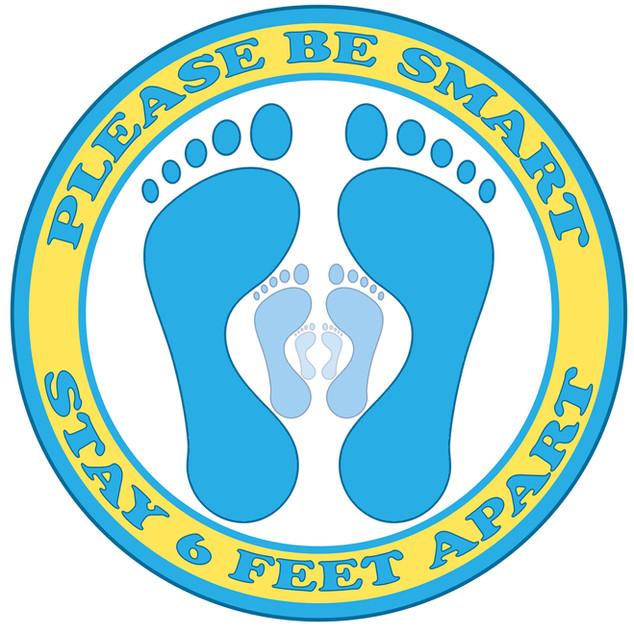 sixfoot.jpg
