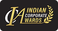 Indian Corporate Awards Logo.png