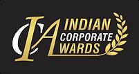 Indian Corporate Awards Logo.png