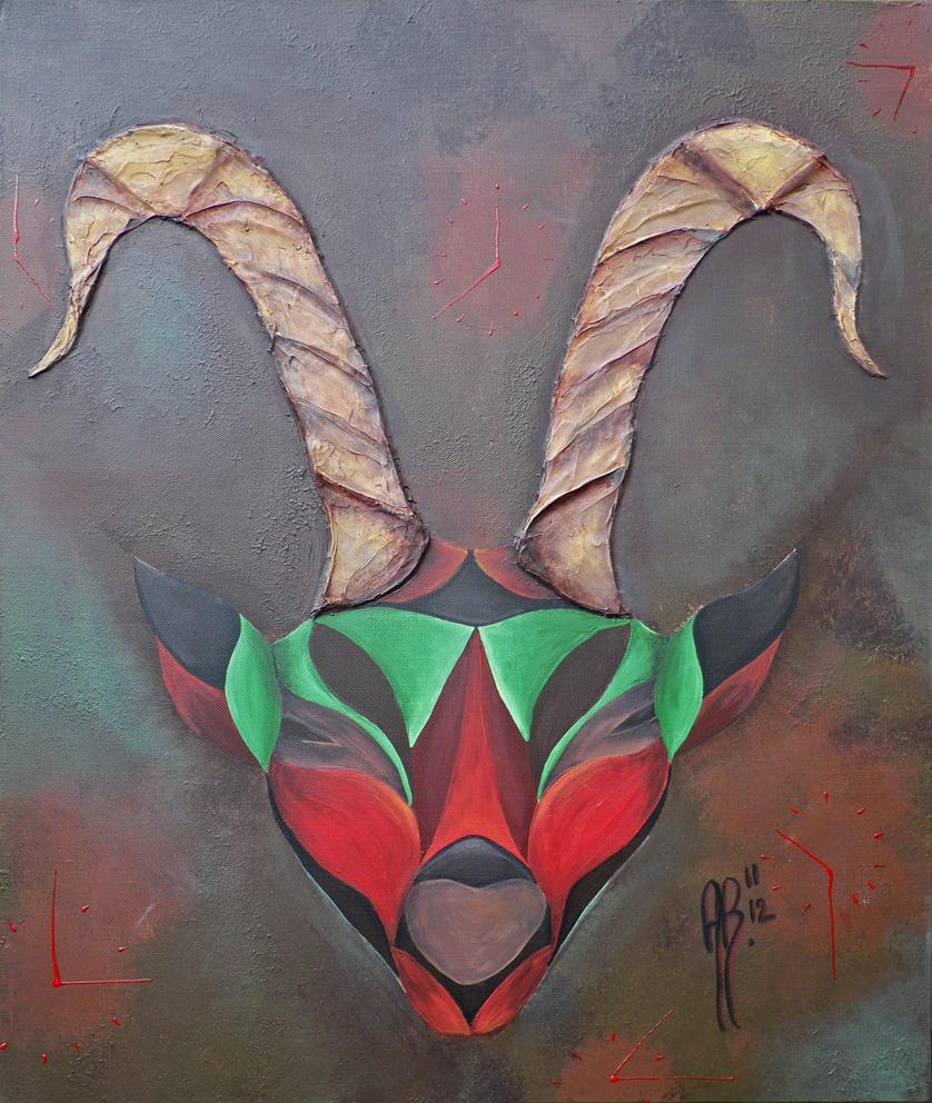 Zodiak-CAP