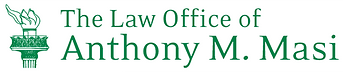 Divorce Lawyer in Orange County, California - The Law Office of Anthony M. Masi