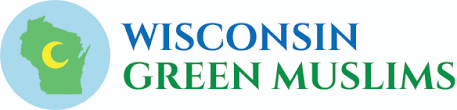 Wisconsin Green Muslims