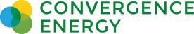 CE Logo_Color_Print (3).tif