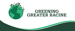 Greening Greater Racine