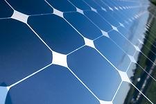 solarpanelclose.jpg