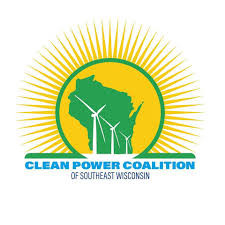 Clean Power Coalition of Southeast Wisconsin