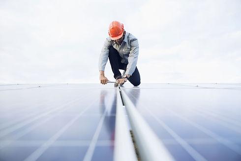 solarinstallerweb.jpg