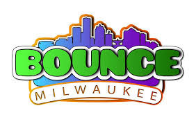 Bounce Milwaukee