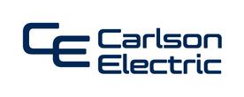 CarlsonElectric-Main(1).png