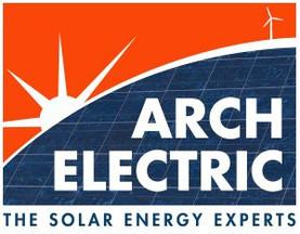 arch_electric_web.jpg
