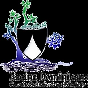 Racine Dominicans