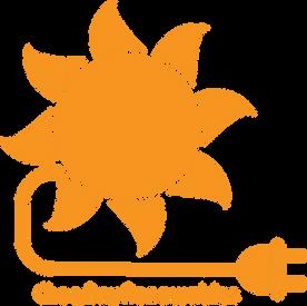 CBR_logo_orange_TypePNG.png