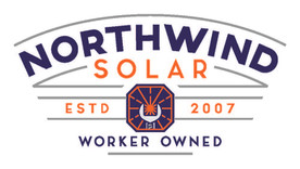 NW - Full Color - Primary Logo - Print.jpg
