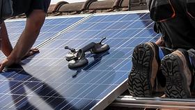 solar-panels-Pixabay.webp
