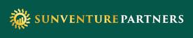 SunVenture-Partners-Logo.jpg