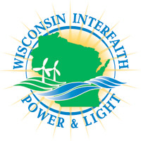 Wisconsin Interfaith Power and Light